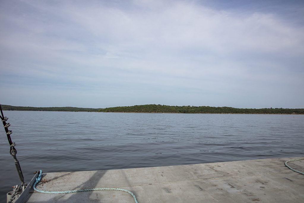 Peel Ferry