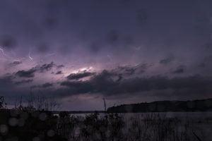 thunderstom