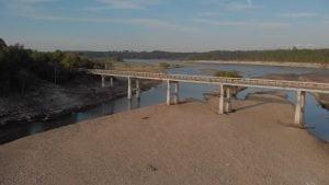 West Sugarloaf Creek
