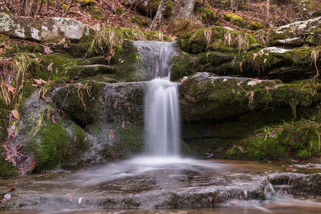 long exposure photography 4