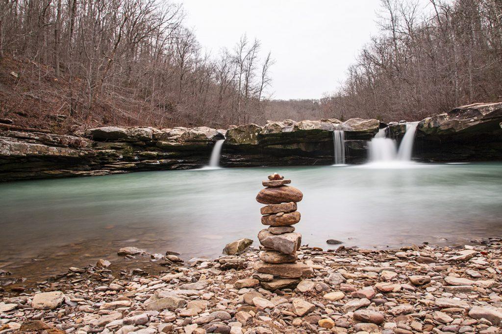 kings river falls 3