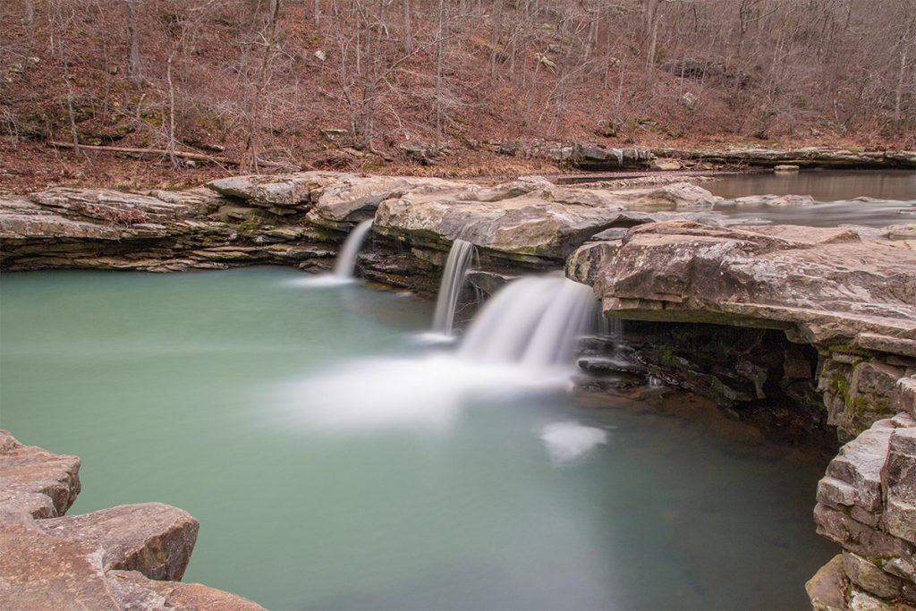 kings river falls 2
