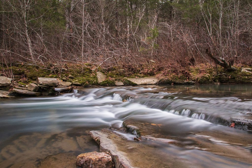 long exposure photography 2